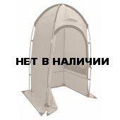 Тент кемпинговый CAMPACK-TENT G-1101 Sanitary tent