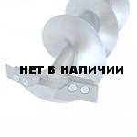 Обогреватель инфракрасный газовый (плита) СЛЕДОПЫТ Сибирячка, 3,65