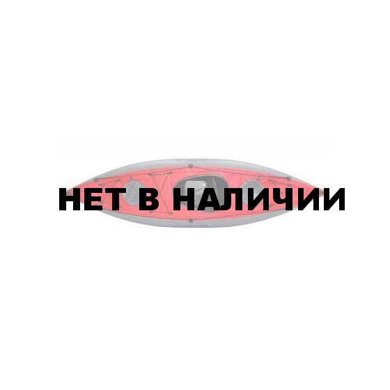 Байдарка Хатанга-1 Sport