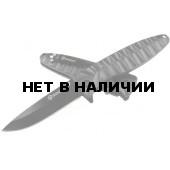Нож складной Ganzo G620-b-1
