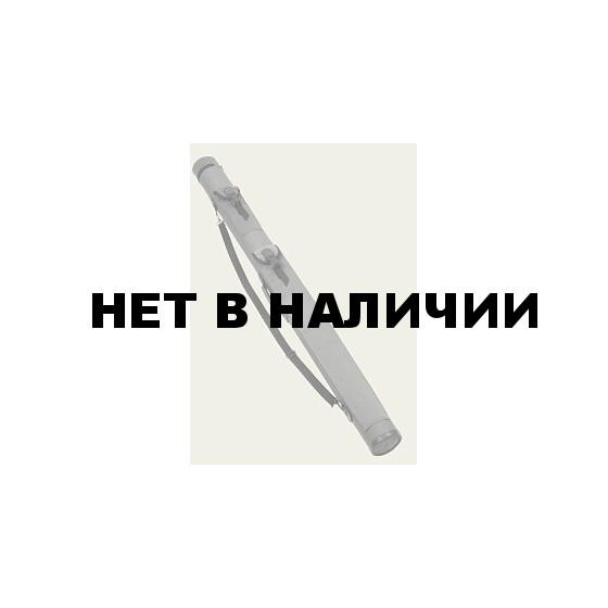 Тубус д/удилищ SFISH d-100мм, дл.140см 56002