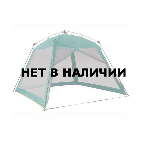 Тент-шатер быстросборный Greenell Кейд (95284-303-00)