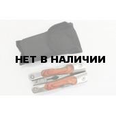 Нож Спектр универсальный средний-пассатижи 4054