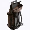 Рюкзак водонепроницаемый Sarma 55л (С008-2)