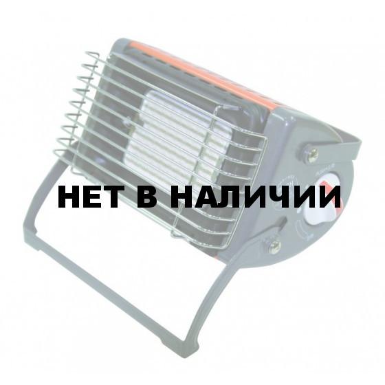 Газовый обогреватель Kovea KH-1203