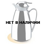 Термос-кувшин Thermos HOME SERIES THF-600 Versailles Carafe (839169)