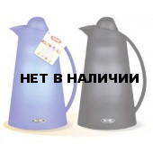 Термос-кувшин Thermos THG-1000 Milan Carafe Blueberry 1.0l (784438)
