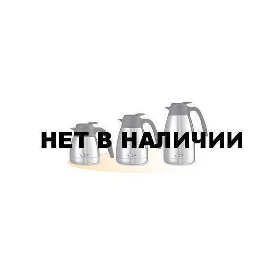 Термос-кувшин Thermos Brasiria Carafe TGS-1500 (866165)