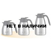 Термос-кувшин Thermos HOME SERIES TGS-600 Brasiria Carafe 866141