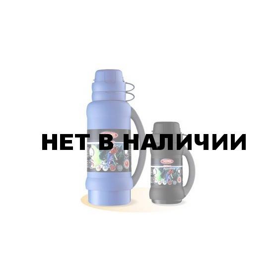 Термос пластиковый Thermos Originals 34-100 Gentian Blue (506368)