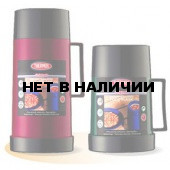 Термос для еды Thermos Originals Stell Range 70-100 FF