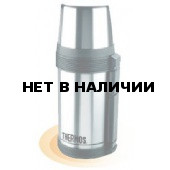Термос для еды Thermos Originals Stell Range HJC-750U