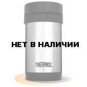 Термос для еды Thermos Active Range JMG-501