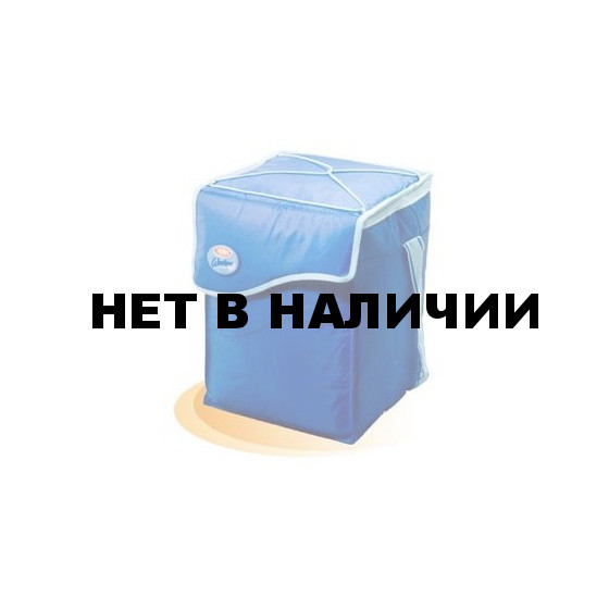 Сумка-холодильник Thermos Weekend Soft Cool Box 16l