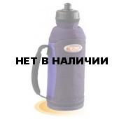 Термоизолированная фляга в чехле Cooler 2 Drink Bottle Cooler 0,75l
