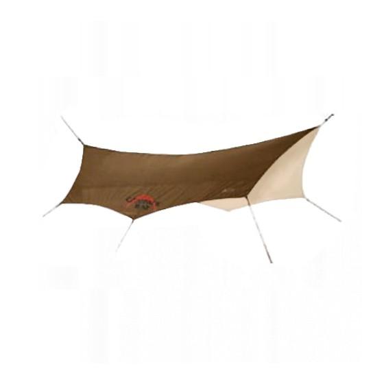 Тент-шатер Campack Tent G-1001 Bat wing