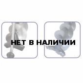 Ледобур Титан ТЛР-130Д-3НТШ 3 ножа, телеск. шнек