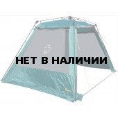 Тент-шатер быстросборный Greenell Невис (95460-325-00)