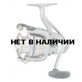 Рыболовная катушка б/ин. DAIWA Regal 5iA 4000 5iA