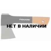 Топор туристический Fiskars 500 в чехле 13051 (121120)