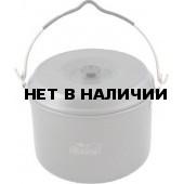 Котелок костровой Следопыт 7л.