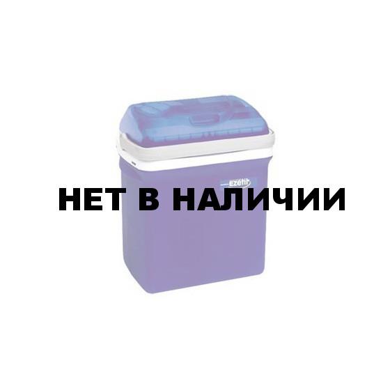 Автомобильный холодильник Ezetil E 26
