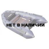 Надувная лодка Лидер 340