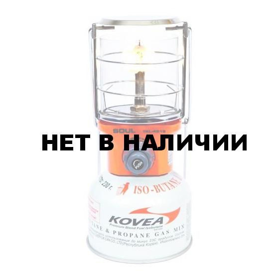 Газовая лампа Kovea TKL-4319