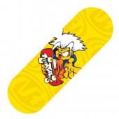 Мини скейтборд SHA-01