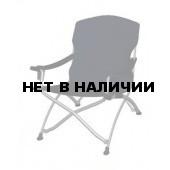 Кресло стальное с подлокотниками Forester C20S