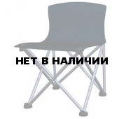 Кресло малое алюминиевое без подлокотников Forester C10A
