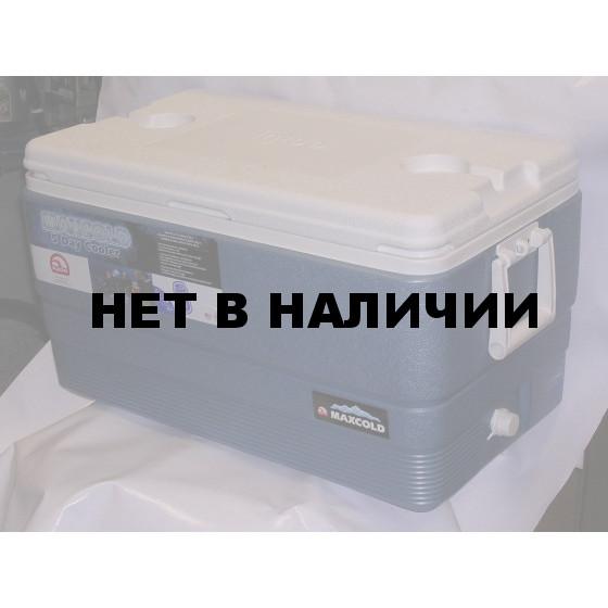 Изотермический контейнер Igloo Max Cold 70 Quart