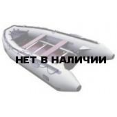Надувная лодка Лидер 500