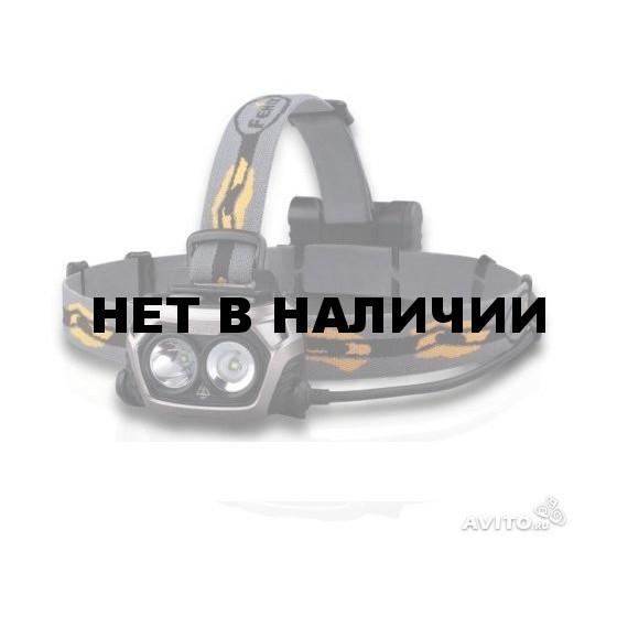 Фонарь Fenix HP25 с батарейкой