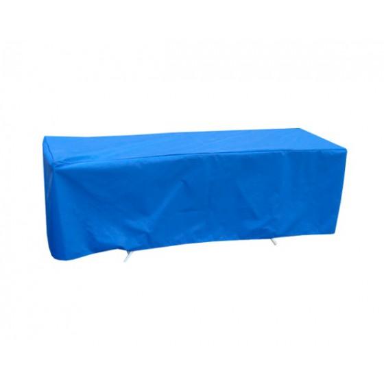 Скатерть к торг.столу 1,8х0,6