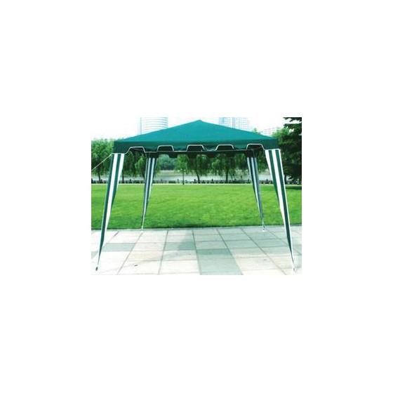 Садовый тент шатер Green Glade 1018
