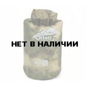 Гермомешок Orlan Лайт 15л