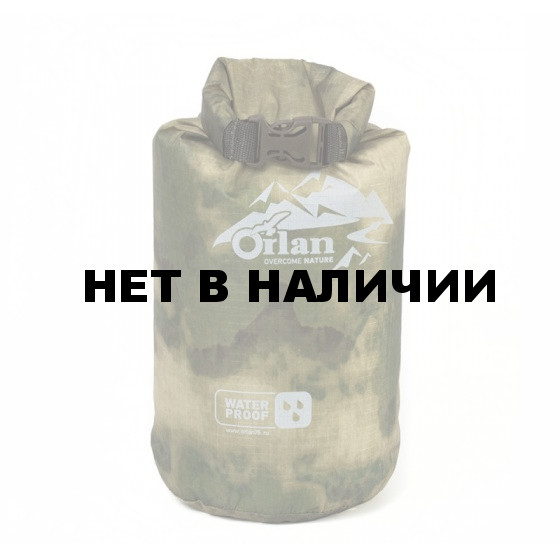 Гермомешок Orlan Лайт 30л