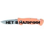 Нож складной Ganzo G611-o