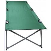 Кровать раскладушка туристическая Green Glade M6185