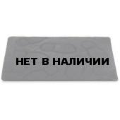 Коврик Helex шипованый грязесборный 40х60 см. (Р04)