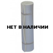 Туристический коврик Yurim 7105 ламинированный фольгой (1800x500x10 мм)