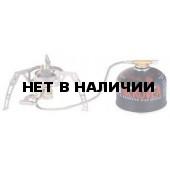 Газовая горелка Kovea KB-0211L с длинным шлангом