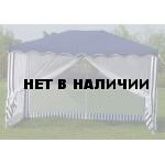 Садовый тент шатер Green Glade 1038