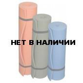 Туристический коврик Yurim 7101Ц (1800х500х10 мм)