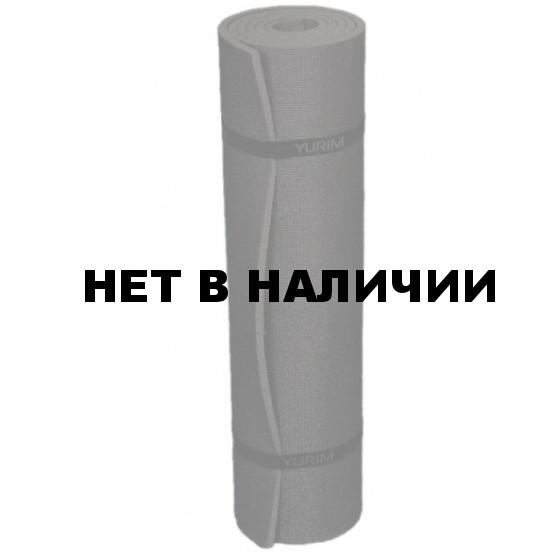 Туристический коврик Yurim 7081