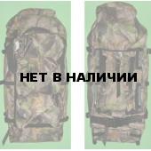 Рюкзак станковый 110л упрощенный