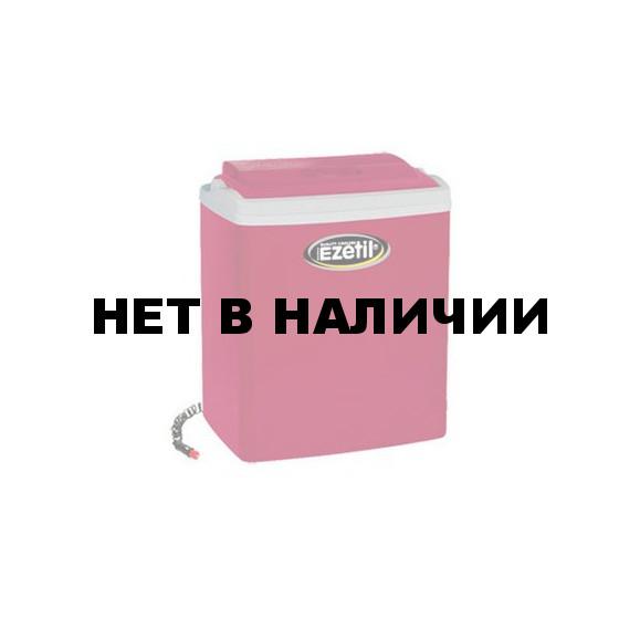 Автомобильный холодильник Ezetil Е 21