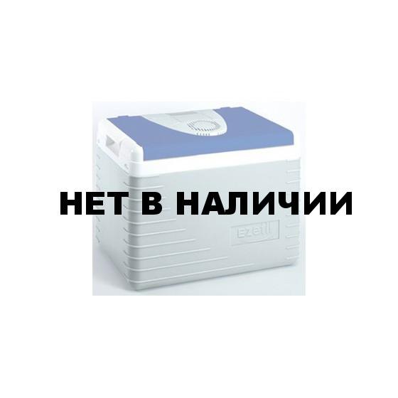 Автомобильный холодильник Ezetil Е 45