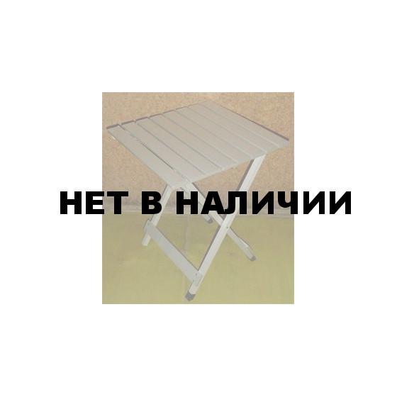 Стол аллюминиевый НЕСО-6.4105